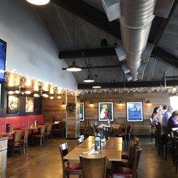 Sea Dog Brewing Company Treasure Island 2019 All You