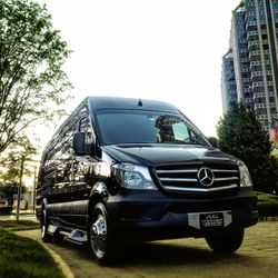 Premier luxury car service limos 3495 buckhead lp ne for Mercedes benz of buckhead atlanta ga