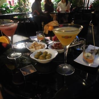 Dolce   Gabbana Martini - 57 Photos   27 Reviews - Lounges - Corso ... 149353b74c7