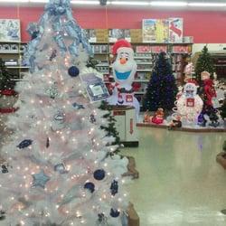 Kmart - 21 Reviews - Department Stores - 3980 El Camino Real ...