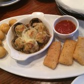 photo of olive garden italian restaurant amherst ny united states appetizer sampler - Olive Garden Albany Ny