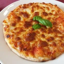 pizza pronto pizzerie langemarckstr 1 3 bad wildungen hessen germania ristorante. Black Bedroom Furniture Sets. Home Design Ideas