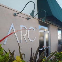 Arc document solutions graphic design honolulu hi 680 queen photo of arc document solutions honolulu hi united states malvernweather Gallery