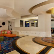 Best Western Palm Garden Inn 55 Photos 61 Reviews Hotels