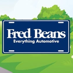 Captivating Photo Of Fred Beans Nissan Of Doylestown   Doylestown, PA, United States
