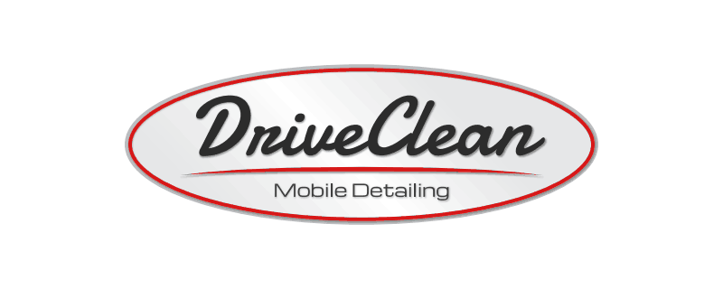 DriveClean Mobile Detailing: 812 Heather Rd, Daly City, CA
