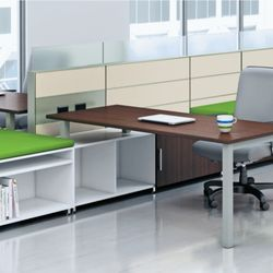 Photo Of RSFi Office Furniture   Worthington, OH, United States. Check Out  Our