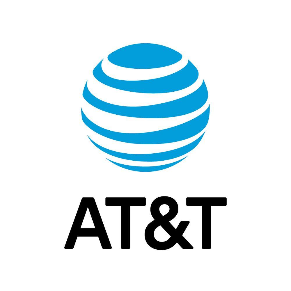 AT&T Store: 274 Black Gold Blvd, Hazard, KY