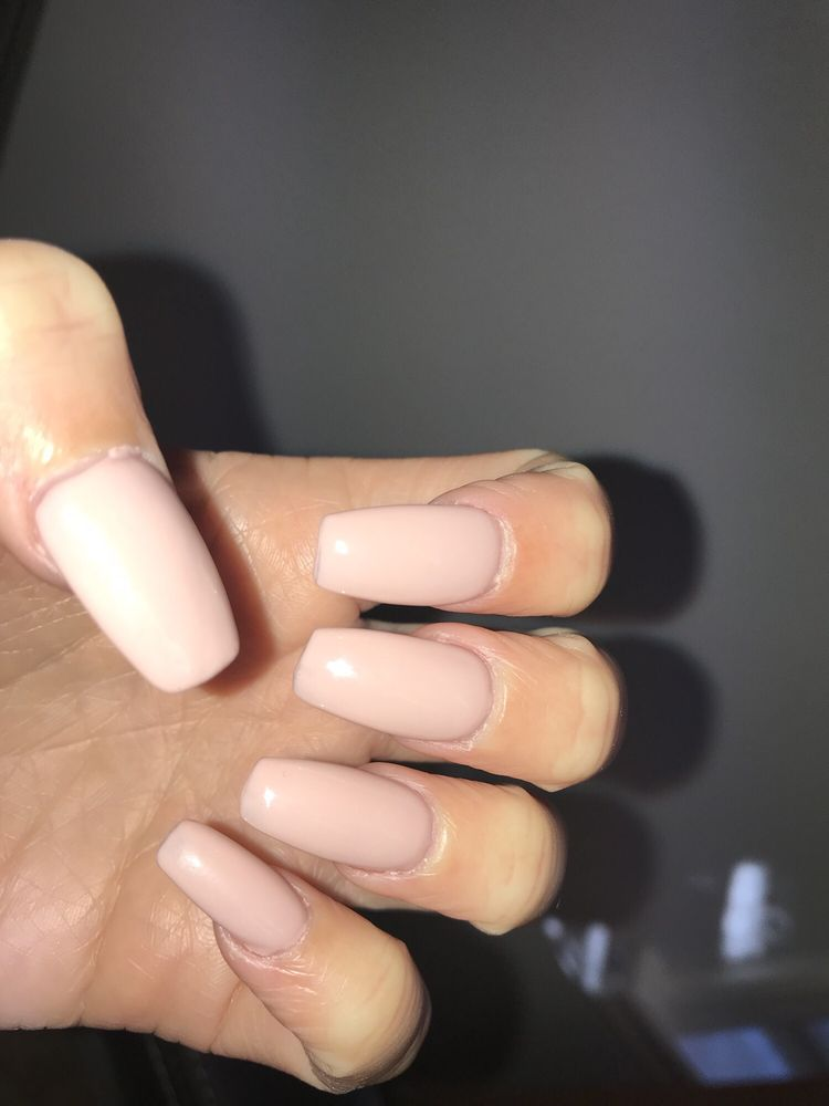 NY Nails: 6753 Thomasville Rd, Tallahassee, FL
