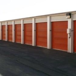 Photo Of Public Storage Livermore Ca United States