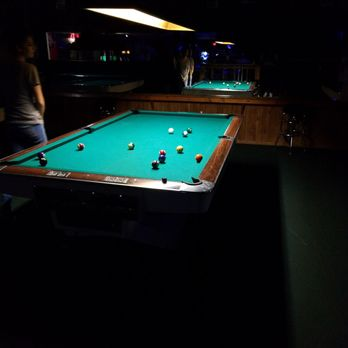 Sharkys Family Billiards Photos Reviews Pool Halls - Pool table movers lancaster pa