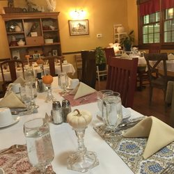 The 10 Best Bed Breakfast In Rogers Ar Last Updated June 2019