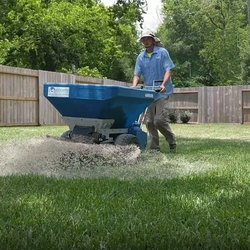 Yelp Reviews for Great Lawn Care - (New) Landscaping - Richmond, TX