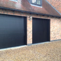 Photo of Bradgate Garage Doors - Leicester United Kingdom & Bradgate Garage Doors - Get Quote - 11 Photos - Builders - 1 ...