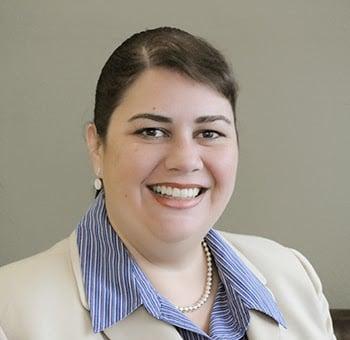 Beatriz Aguero Morejon, CPA PA