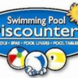 Swimming pool discounters zelienople hot tub pool - Swimming pool discounters new castle pa ...