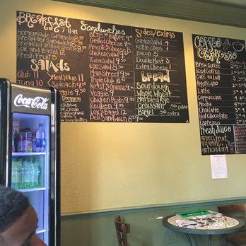 Vacherie Restaurant New Orleans Yelp