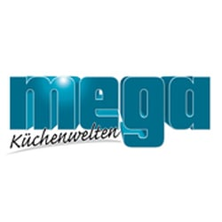 Mega-Küchen - Get Quote - Kitchen & Bath - Regensburger Str. 6 ...