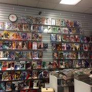 H R Sports Cards Collectibles 12 Reviews Comic Books 2231