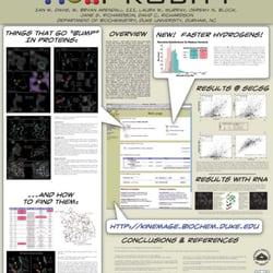 PhD Posters - Printing Services - East Flatbush, Brooklyn