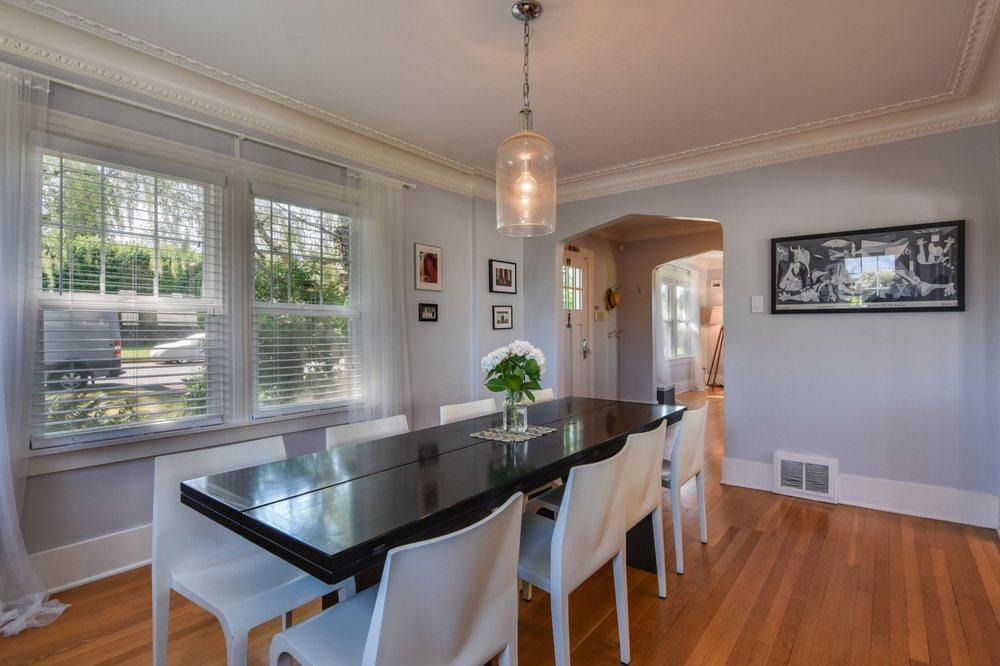 Anne Jones - Windermere Abode: 2200 North 30th St, Tacoma, WA