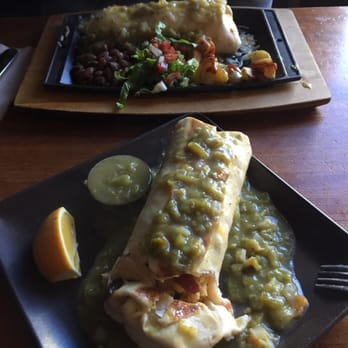 green chile kitchen yelp green chile kitchen san francisco ca united states 3975