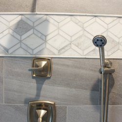Kansas City Bathroom Remodeling   2019 All You Need To Know ...