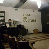 Art house billings mt