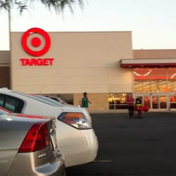 Target Closed 20 Reviews Department Stores 7014 Fm