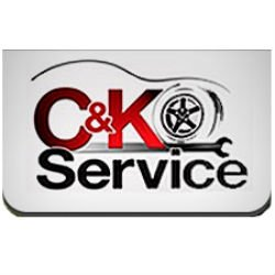 C & K Service: 330 S US Old Hwy 75, Sabetha, KS