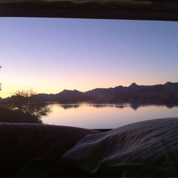 Mobile Homes For Sale Islander Resort Lake Havasu