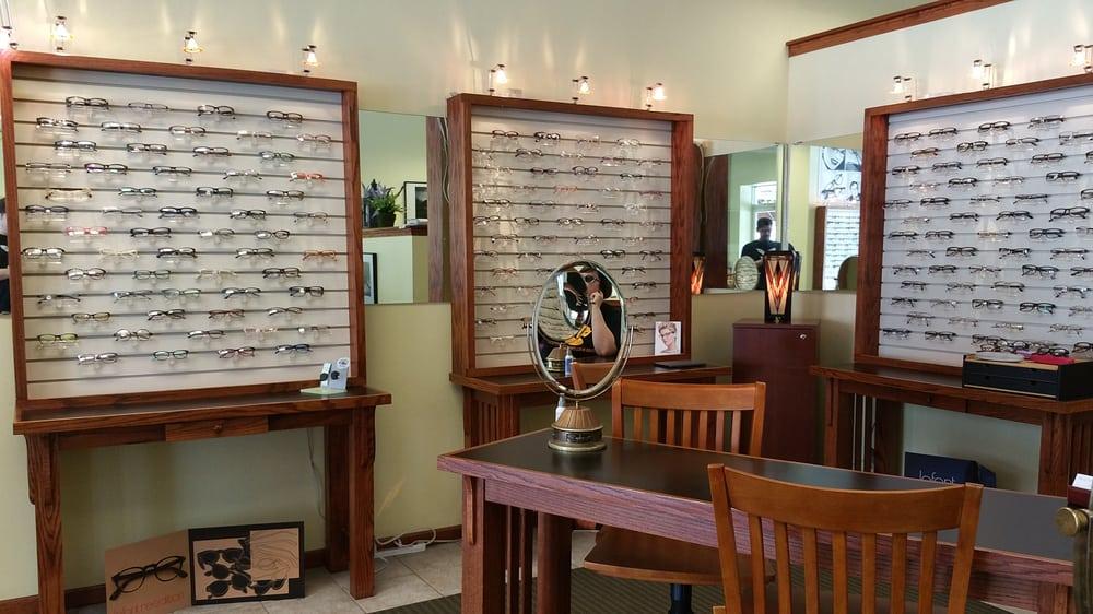 Russ Uptown Optical - Eyewear & Opticians - 4122 ...