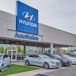 nissan dealership states photos biz reviews auto of tempe az repair photo united autonation