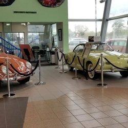 Checkered Flag Vw >> Checkered Flag Volkswagen 21 Photos 54 Reviews Car Dealers