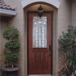 Photo of S B Windows \u0026 Doors - Duncan BC Canada & S B Windows \u0026 Doors - 11 Photos - Glass \u0026 Mirrors - 5272 Boal Road ...