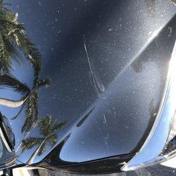 BBB Business Profile | U Save Car Rental | Reviews and ...