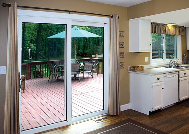 buy popular aef9a 35acd custom made patio doors - Yelp