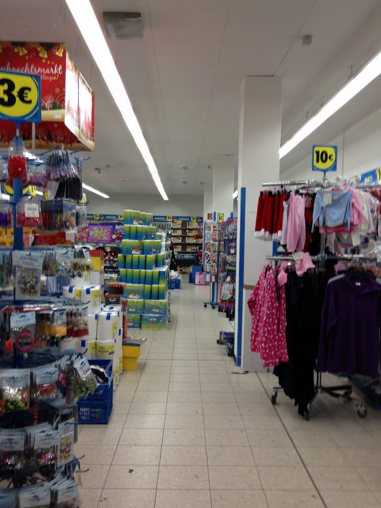 Tedi hochdahler markt shopping hochdahler markt 51 for Restposten dekoartikel