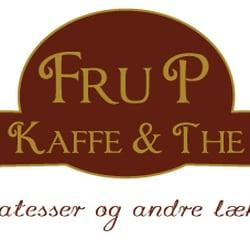 kaffe og the