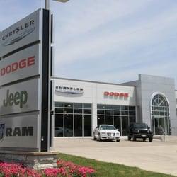 golling chrysler dodge jeep ram auto parts supplies 1500 s main st chelsea mi phone. Black Bedroom Furniture Sets. Home Design Ideas