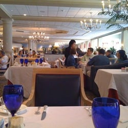 The Best 10 Breakfast Brunch Near South Riding Va 20152 With