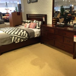 Photo Of Macyu0027s Furniture Gallery   Fort Lauderdale, FL, United States