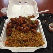 Saigon Kitchen - 48 Photos & 61 Reviews - Chinese - 40 Temple St ...