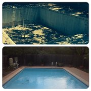 Texas Pools Patios 28 Photos 49 Reviews Pool Hot Tub