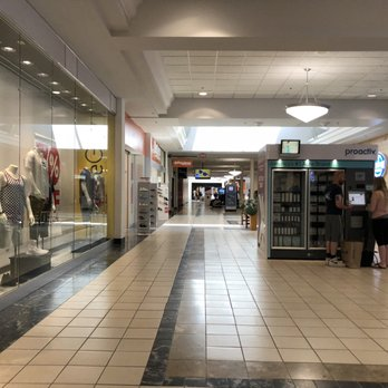 Cape Cod Mall - 55 Photos & 34 Reviews - Shopping Centers