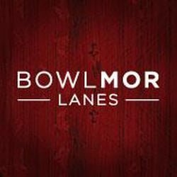 Bowlmor Atlanta