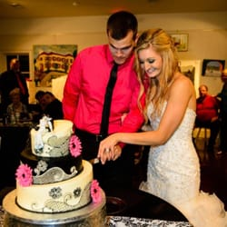 Top 10 Best Birthday Cake Delivery In Memphis TN
