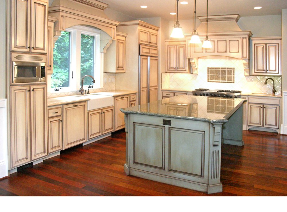 Barker Door - 19355 SW 125th Ct, Tualatin, OR - 2019 All You