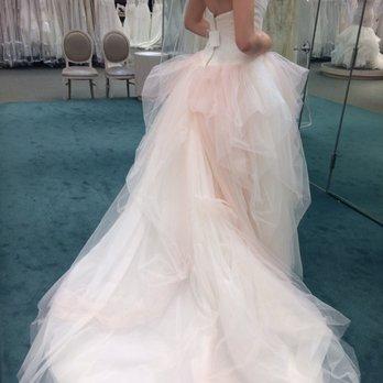 Amazing Photo Of Davidu0027s Bridal   Reno, NV, United States Design Inspirations