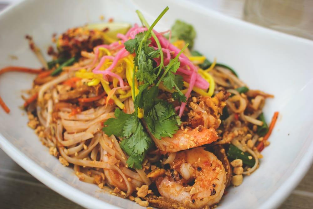 Malai Kitchen Order Food Online 1459 Photos 1007